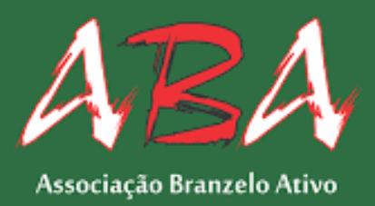 ABA ASSOCIACAO BRANZELO ATIVO