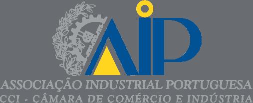 AIP ASSOCIACAO INDUSTRIAL PORTUGUESA CCI-CAMARA COMERCIO INDUSTRIA