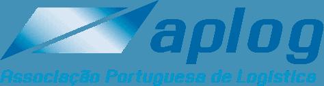 APLOG ASSOCIACAO PORTUGUESA LOGISTICA