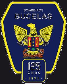BOMBEIROS VOLUNTARIOS DE BUCELAS