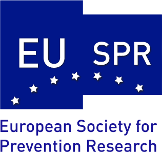 EU SPR EUROPEAN SOCIETY FOR PREVENTION RESEARCH