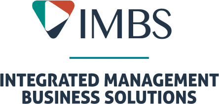 IMBS INTEGRATED MANAGEMENT BUSINESS SOLUTIONS