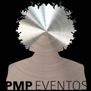 PMP EVENTOS